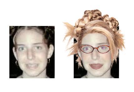 makeover10.jpg